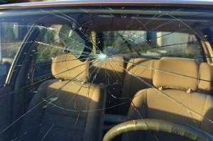 Car Windshield Repair and Auto Glass Repair in Daytona Beach, Florida