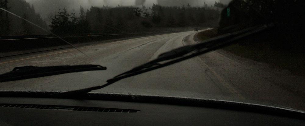 Car Windshield Wipers Daytona Beach, Florida